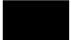 Vince Vanderlip Inc's Logo