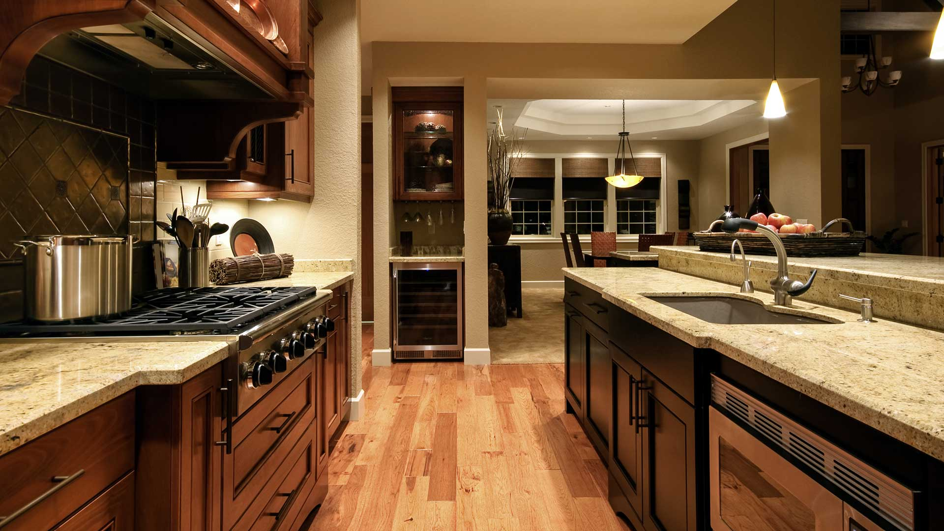 Home Paso Robles Residential Construction Commercial